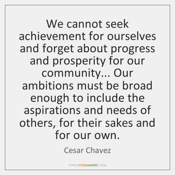 Cesar Chavez Quotes Classy Cesar Chavez Quotes StoreMyPic