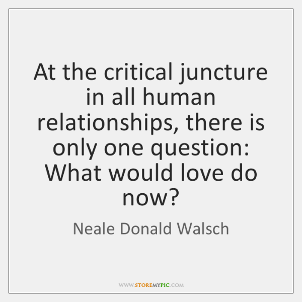 Neale Donald Walsch Quotes Storemypic