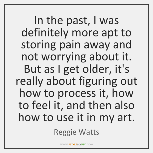 reggie-watts-in-the-past-i-was-definitely-more-quote-on-storemypic-a140c.png