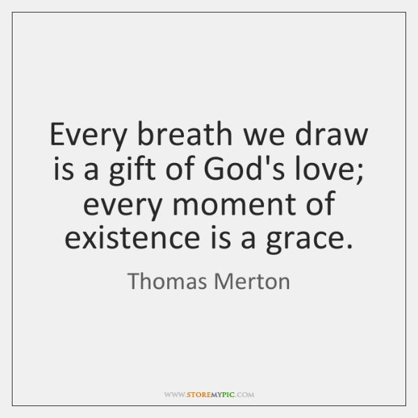 Thomas Merton Quotes StoreMyPic Adorable Thomas Merton Quotes