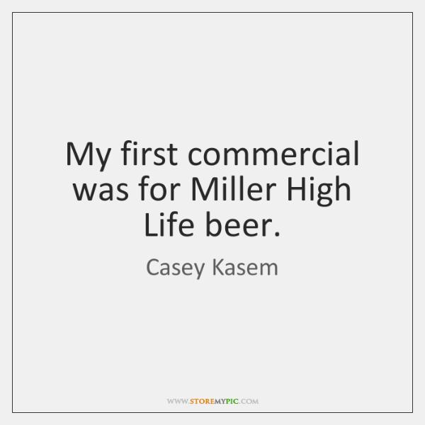Casey Kasem Quotes Storemypic