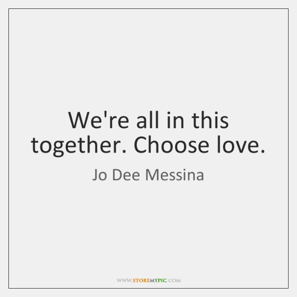 Jo Dee Messina Quotes Storemypic