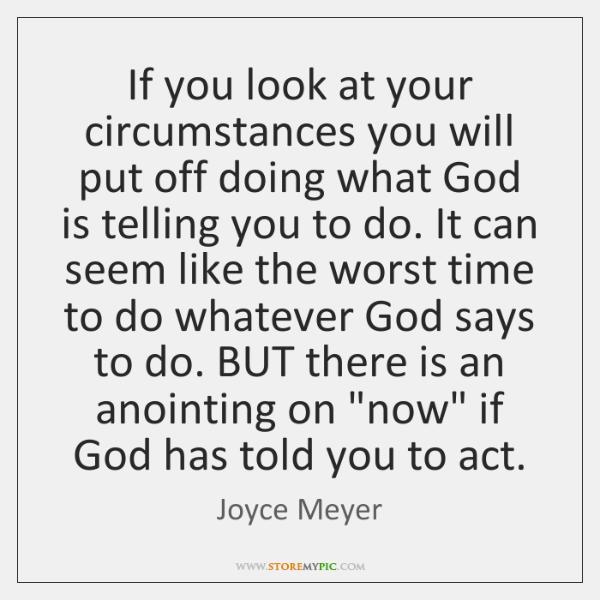 Joyce Meyer Quotes Storemypic