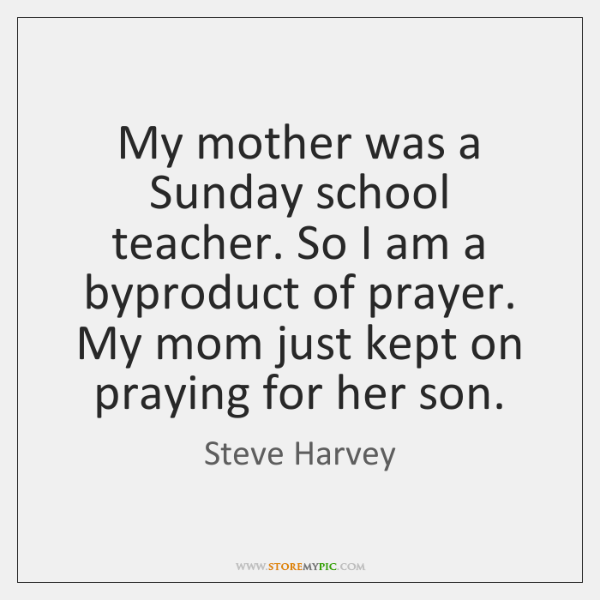 Steve Harvey Quotes | Steve Harvey Quotes Storemypic
