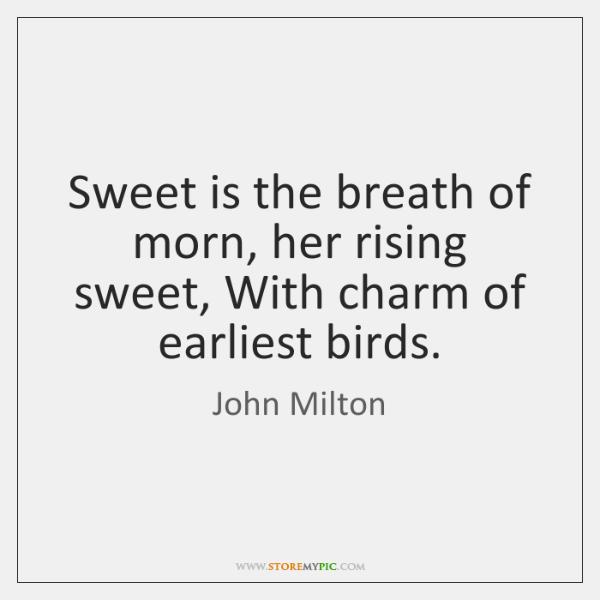 John Milton Quotes Storemypic