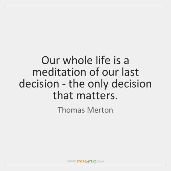 Thomas Merton Quotes StoreMyPic Simple Thomas Merton Quotes