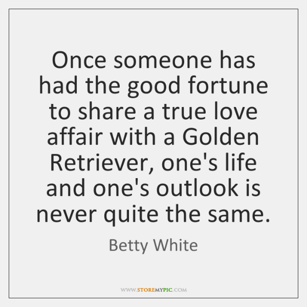 Betty White Quotes Storemypic