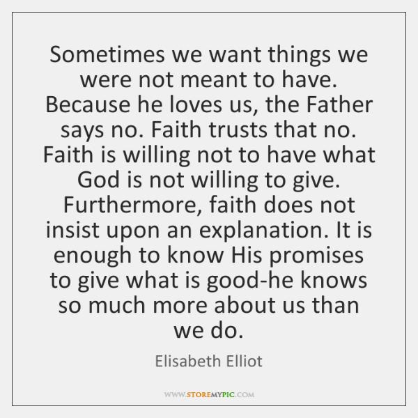 Elisabeth Elliot Quotes Storemypic