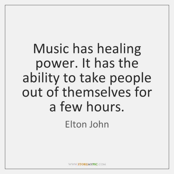Elton John Quotes Storemypic