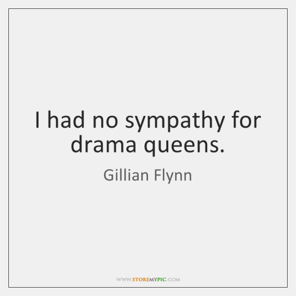 Gillian Flynn Quotes - StoreMyPic   Page 3