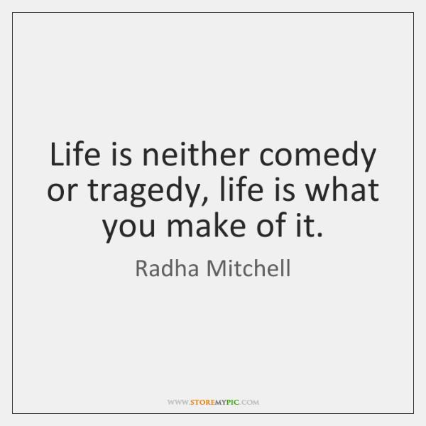 Radha Mitchell Quotes Storemypic