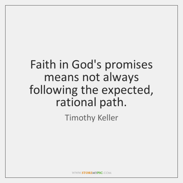 Timothy Keller Quotes StoreMyPic Cool Timothy Keller Quotes