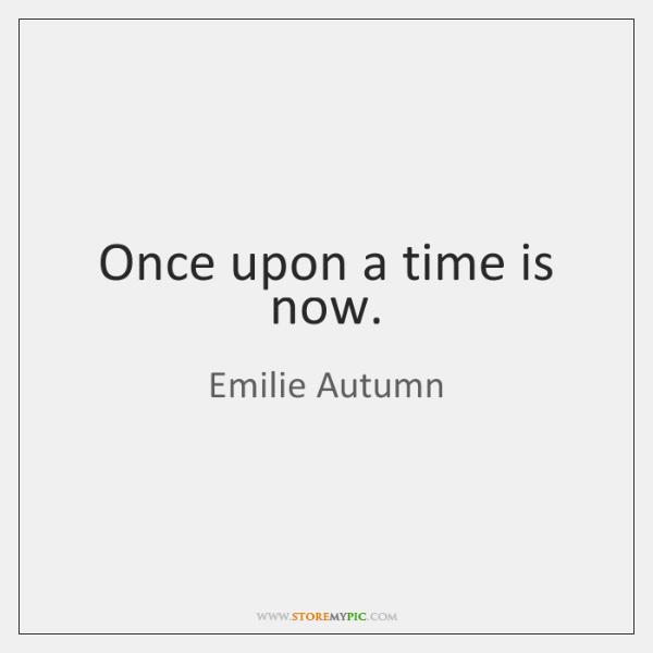 Emilie Autumn Quotes Storemypic