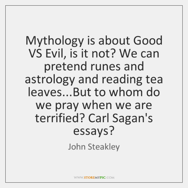 John Steakley Quotes Storemypic