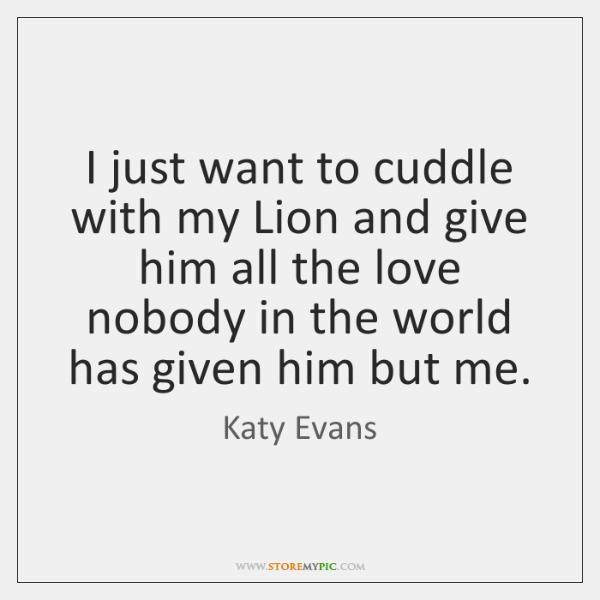 Katy Evans Quotes Storemypic