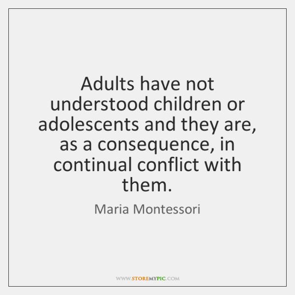childhood to adolescence maria montessori From childhood to adolescence - maria montessori 《从儿童期到青春期》-maria montessori montessori - a modern approach - paula polk lillard 《蒙特梭利-一种新的.