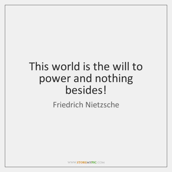 Friedrich Nietzsche Quotes Storemypic