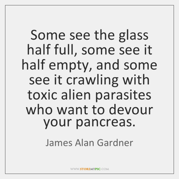 James Alan Gardner Quotes Storemypic
