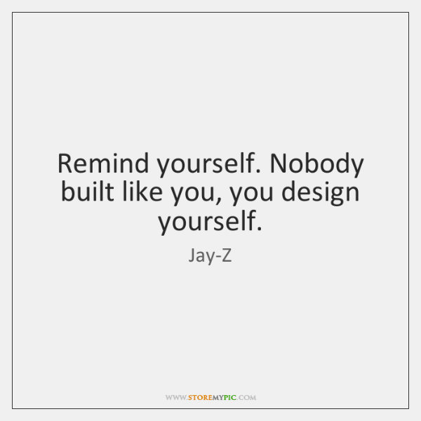 Jay Z Quotes Storemypic
