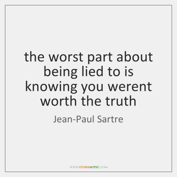 Jean Paul Sartre Quotes Storemypic