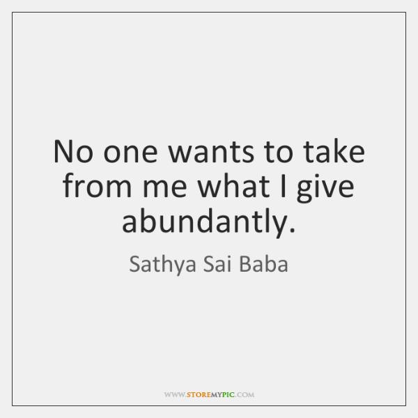 Sathya Sai Baba Quotes Storemypic