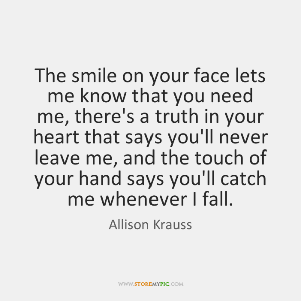 Allison Krauss Quotes Storemypic