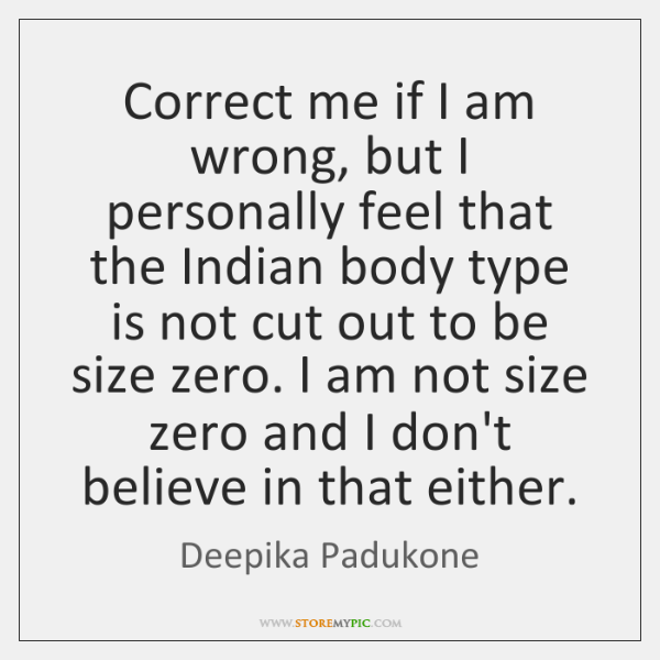 I Am Not Wrong Quotes Paulcong