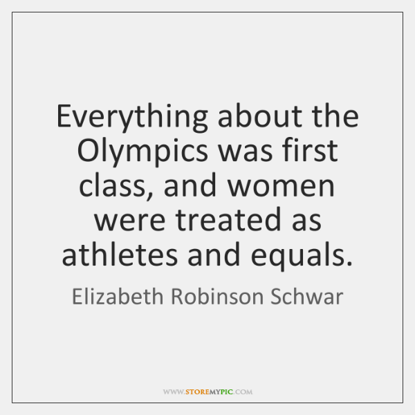 Elizabeth Robinson Schwar Quotes Storemypic