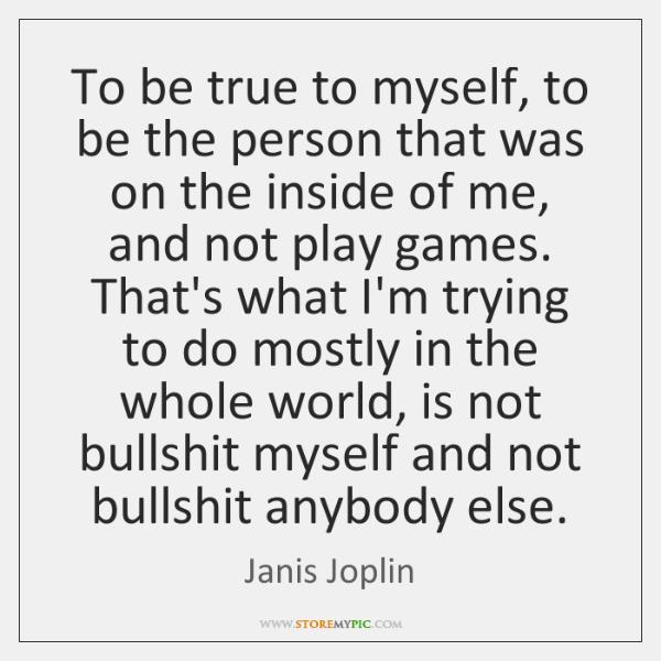 Janis Joplin Quotes StoreMyPic Mesmerizing Janis Joplin Quotes