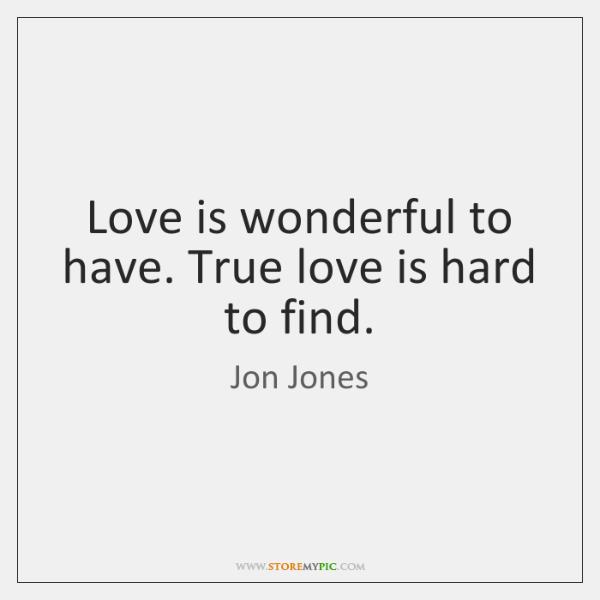Jon Jones Quotes Storemypic