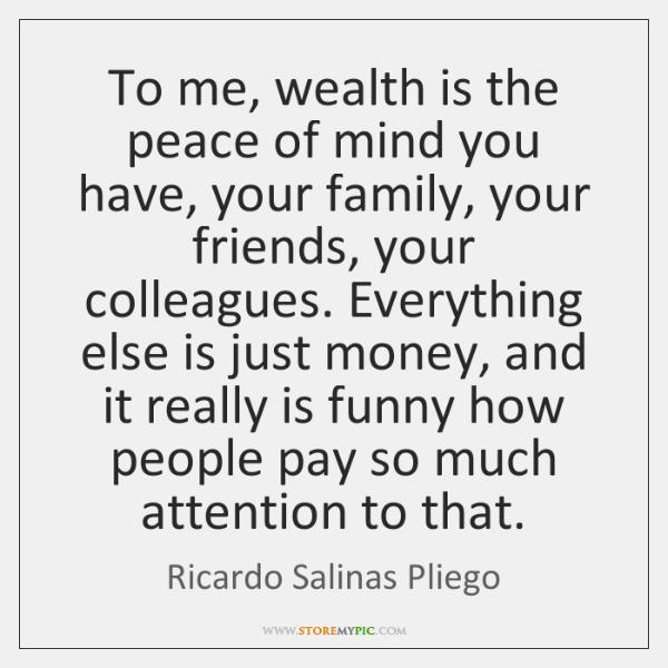 Ricardo Salinas Pliego Quotes Storemypic