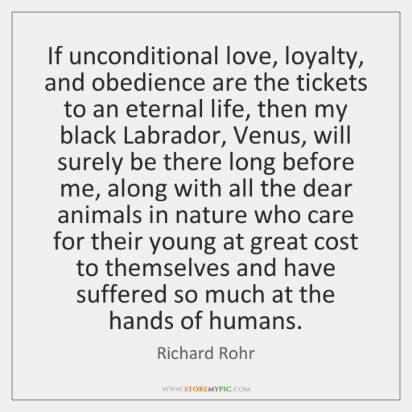 Quotes Black Unconditional Love Pictures Www Picturesboss Com