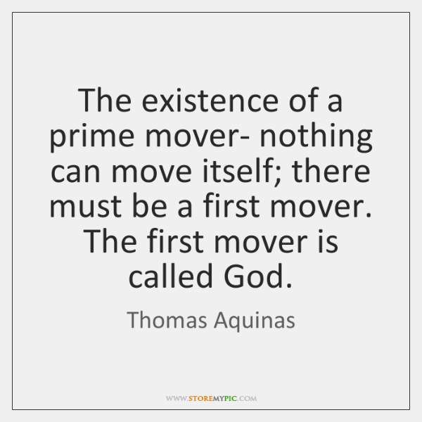 Thomas Aquinas Quotes - - StoreMyPic