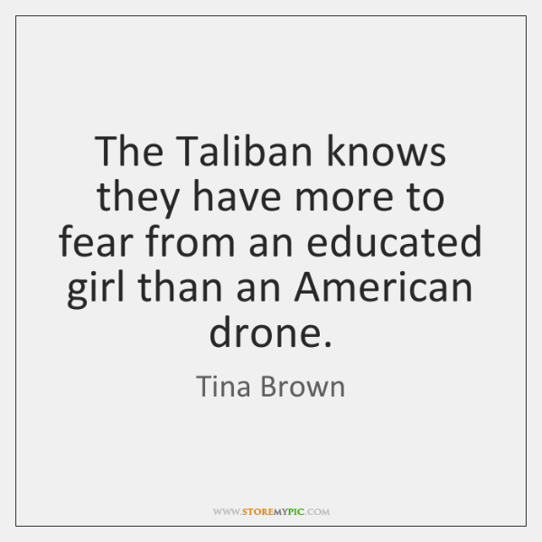 tina brown quotes storemypic