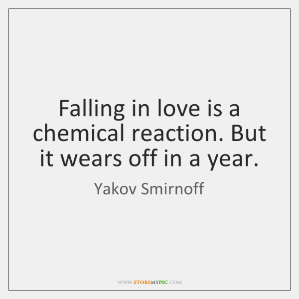 Yakov Smirnoff Quotes Storemypic