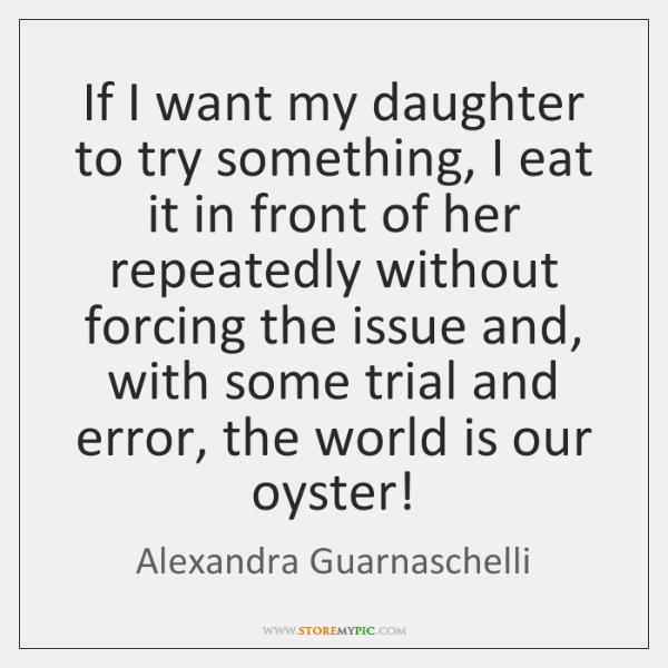 Alexandra Guarnaschelli Quotes Storemypic