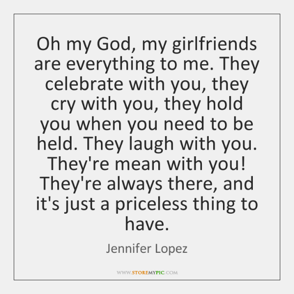 Jennifer Lopez Quotes Storemypic