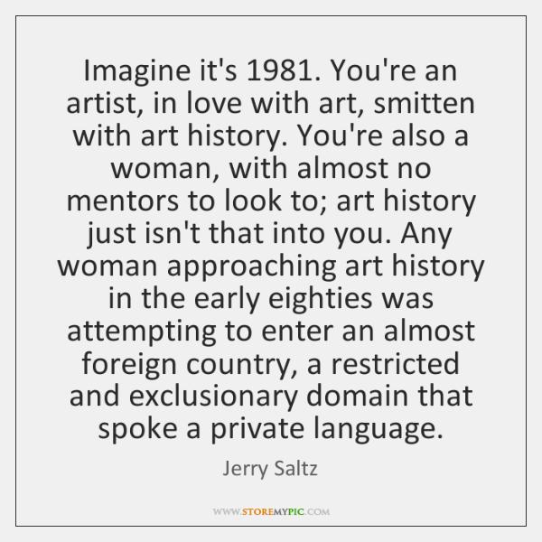 smitten love quotes
