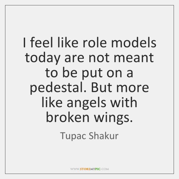 Tupac Shakur Quotes Storemypic