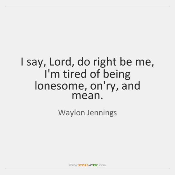 Waylon Jennings Quotes Storemypic