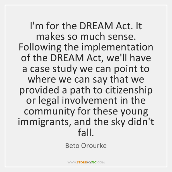 the dream act is it a Mn dream act fact sheet hoja de información sobre la ley dream de minnesota how do mn dream act and/or qualifying daca students apply for benefits.