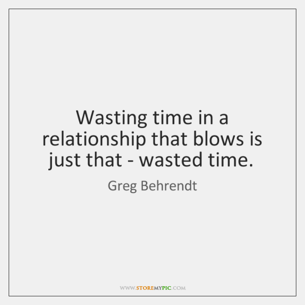 Greg Behrendt Quotes Storemypic