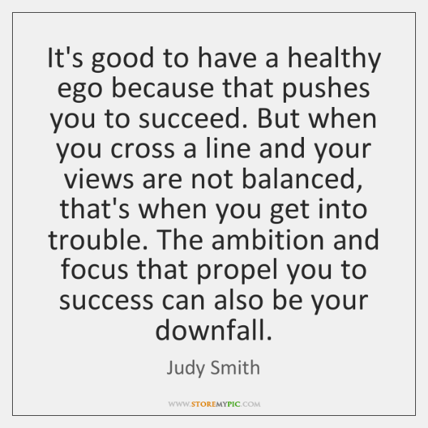 judy smith quotes storemypic