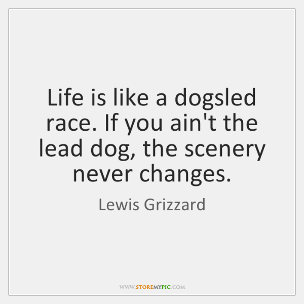 Lewis Grizzard Quotes Storemypic