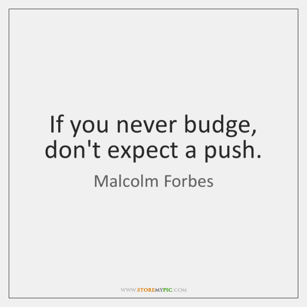 Forbes Quotes | Malcolm Forbes Quotes Storemypic