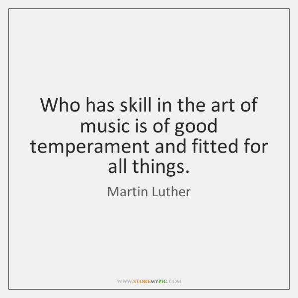 Martin Luther Quotes Storemypic