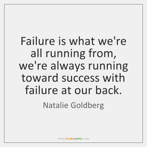quotes from always running The always running community note includes chapter-by-chapter summary and analysis, character list, theme list, historical context, author biography and quizzes written by community members like you.