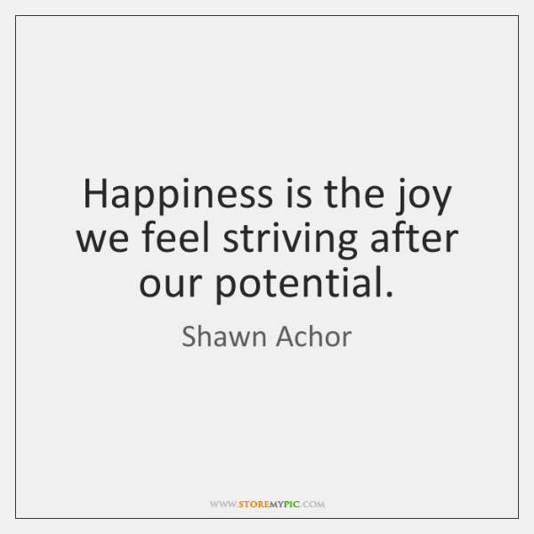 Shawn Achor Quotes Fascinating Shawn Achor Quotes  Storemypic