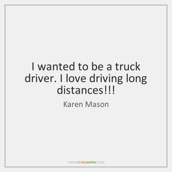 Karen Mason Quotes Storemypic