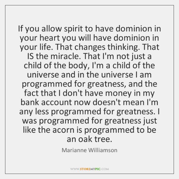 Marianne Williamson Quotes StoreMyPic Impressive Dominion Thinking Quotes